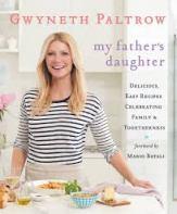 gwyneth book cover
