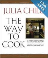 julia child cover
